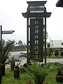 天鶴茶的故鄉:IMGP4634-1.jpg