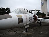桃園機場-航空科學館:IMGP3431.JPG