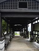 天鶴茶的故鄉:IMGP4650-1.jpg