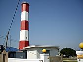 台中高美燈塔:IMGP2944.JPG