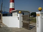 台中高美燈塔:IMGP2945.JPG