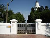 白沙岬燈塔:IMGP2862.JPG