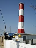 台中高美燈塔:IMGP2946-1.jpg