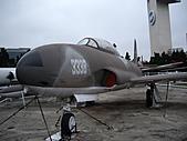 桃園機場-航空科學館:IMGP3435.JPG