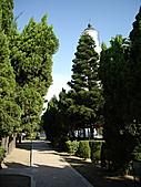 白沙岬燈塔:IMGP2867-1.jpg
