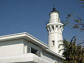 白沙岬燈塔:IMGP2870.JPG