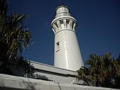 白沙岬燈塔:IMGP2872.JPG