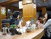 天鶴茶的故鄉:IMGP4585.JPG