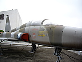 桃園機場-航空科學館:IMGP3438.JPG