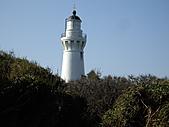 白沙岬燈塔:IMGP2882.JPG