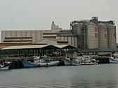 台中高美燈塔:台中港燈塔-2.jpg