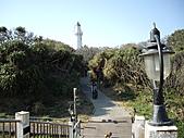 白沙岬燈塔:IMGP2884.JPG