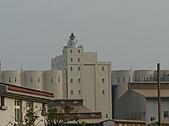 台中高美燈塔:台中港燈塔.jpg