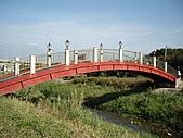 白沙岬燈塔:IMGP2889.JPG