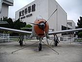 桃園機場-航空科學館:IMGP3442.JPG