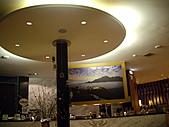 新竹尖石-數碼天空:IMGP4320.JPG