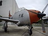 桃園機場-航空科學館:IMGP3443.JPG
