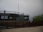 新竹尖石-數碼天空:IMGP4245.JPG