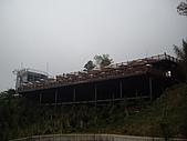 新竹尖石-數碼天空:IMGP4269.JPG