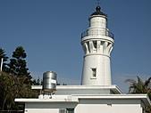 白沙岬燈塔:IMGP2896.JPG