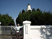 白沙岬燈塔:IMGP2899.JPG