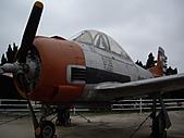 桃園機場-航空科學館:IMGP3445.JPG