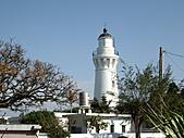 白沙岬燈塔:IMGP2906.JPG