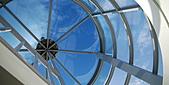 新竹尖石-數碼天空:數碼天空-5.jpg