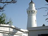 白沙岬燈塔:IMGP2910.JPG