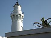 白沙岬燈塔:IMGP2912.JPG