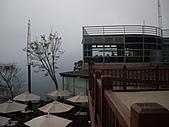 新竹尖石-數碼天空:IMGP4247.JPG