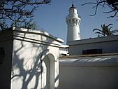 白沙岬燈塔:IMGP2913.JPG