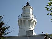 白沙岬燈塔:IMGP2914.JPG