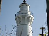 白沙岬燈塔:IMGP2916.JPG