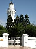白沙岬燈塔:IMGP2923-1.jpg