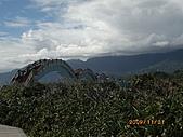 三仙台燈塔巡禮:IMGP5401.JPG