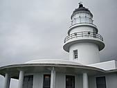 三貂角燈塔:IMGP1774.JPG