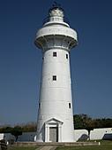 鵝鑾鼻燈塔:IMGP2181-1.jpg