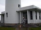 三貂角燈塔:IMGP1821.JPG