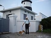 富貴角燈塔:IMGP1576.JPG