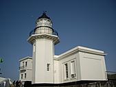 高雄燈塔:IMGP2266.JPG