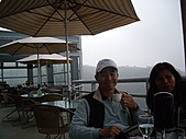新竹尖石-數碼天空:IMGP4314.JPG