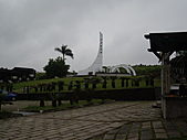 天鶴茶的故鄉:IMGP4658.JPG