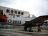 桃園機場-航空科學館:IMGP3423.JPG