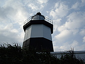 富貴角燈塔:IMGP1580.JPG