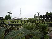 天鶴茶的故鄉:IMGP4637.JPG