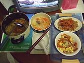 菜單:燒焦的炒飯