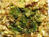 菜單2(200812~200901):20081220_文字燒.JPG