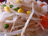 菜單2(200812~200901):20081212_炒豆芽和冷凍蔬菜.JPG