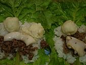 菜單2(200812~200901):生菜?.JPG